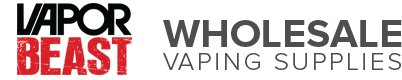 Wholesale Vaping Supplies